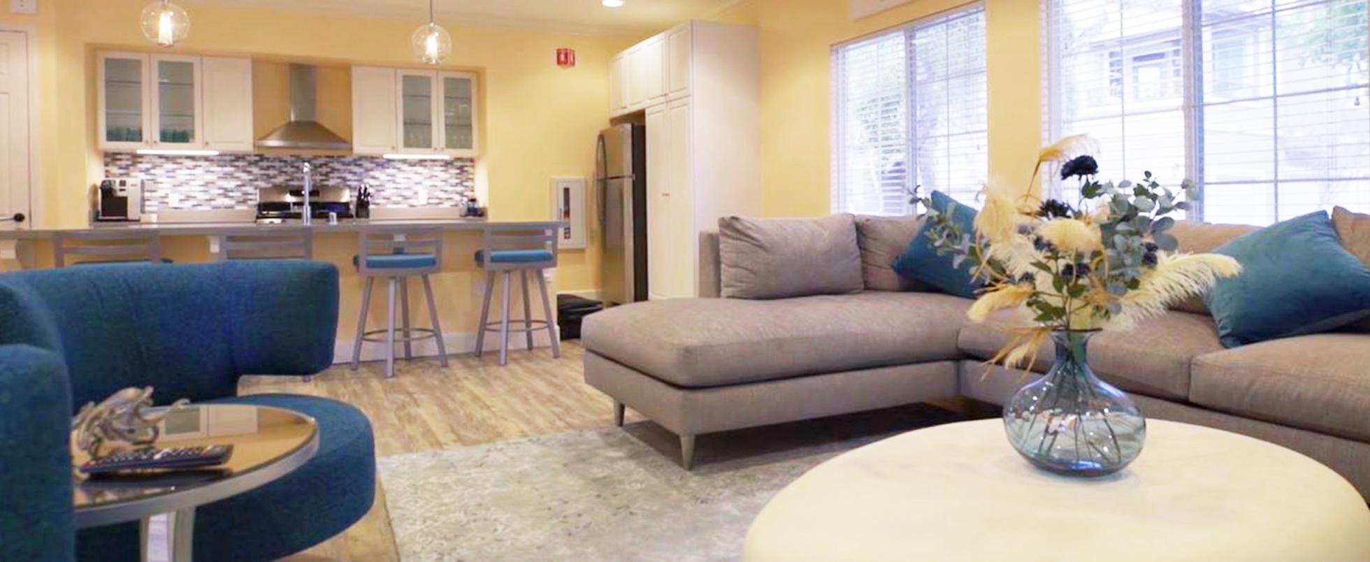 3 Bedroom Apartments San Diego Aztec Campus Is Offering 3